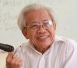 GS Hồ Ngọc Đại: Giáo dục vì lợi ích của ai?