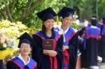 Triển khai chính sách cho sinh viên nghèo vay vốn học tập