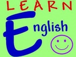 Lỗi thường gặp khi viết tiếng Anh của sinh viên không chuyên - Những biện pháp khắc phục