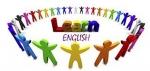 Kỹ năng nghe hiểu trong tiếng Anh, những khó khăn và biện pháp khắc phục