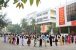 Tuyển sinh đại học năm 2013 (hệ VLVH) tại ĐH Văn hóa Hà Nội