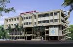 Điểm trúng tuyển nguyện vọng 1 và thông báo tuyển sinh nguyện vọng 2 của Trường Đại học Văn hóa Hà Nội