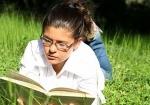 Tự học – một phương pháp học tập cơ bản của sinh viên