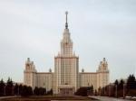 Các trường đại học Nga: Đi tìm sự ưu tú đã mất hay xây dựng những trường hoàn toàn mới? (Kỳ 1)*
