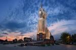 Các trường đại học Nga: Đi tìm sự ưu tú đã mất hay xây dựng những trường hoàn toàn mới? (Kỳ 2)*