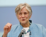 Cựu trợ lý Bộ trưởng Giáo dục Mỹ giải mã kết quả PISA