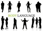Ngôn ngữ cơ thể–yếu tố quan trọng, tác động nhiều nhất đến người nghe trong giao tiếp
