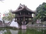 Hà Nội – Việt Nam: 100 năm giao thoa văn hóa Đông – Tây, Nam – Bắc (Lý luận và Thực tiễn)