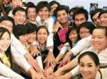 Giảng viên thay đổi cách dạy, sinh viên đổi cách học