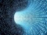 Big Data: Tôi KHÔNG tư duy, vì vậy tôi tồn tại