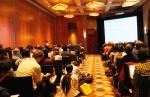 Thông tin về hội thảo Các phương pháp thực nghiệm trong xử lý ngôn ngữ tự nhiên 2013