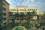 Mùa Xuân thứ 55 Đại học Văn hóa Hà Nội