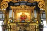 Trần Nhân Tông - Chế Mân và quan hệ Đại Việt - Champa