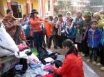 Giáo dục Việt: Muốn chất lượng lý thuyết cần đi đôi với thực hành