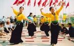 Văn hóa văn nghệ dân gian với vấn đề phát triển bền vững