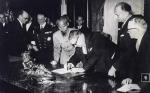 Hồ Chí Minh và con đường ngoại giao để hòa bình
