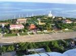 Kì 1: Căn cứ khoa học về chủ quyền của Việt Nam trên hai quần đảo Hoàng Sa và Trường Sa: Những viện dẫn của học giả Trung Quốc