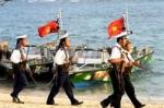 Kỳ 2: Tư liệu lịch sử về việc Trung Quốc tự phủ nhận chủ quyền ở Hoàng Sa và Trường Sa