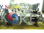 Hàn Quốc hóa Thư viện Quốc gia?