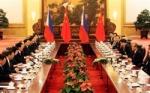 Những bãi đá nam châm: Đánh giá các chiến lược pháp lý của Trung Quốc tại Biển Đông Nam Á*