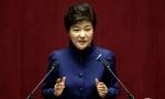 Tổng thống Hàn giúp dân tự tin nói tiếng Anh như thế nào