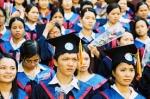 Tự chủ đại học - thực trạng và giải pháp*