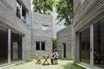 """Kiến trúc Việt Nam """"được mùa"""" tại Festival Kiến trúc Thế giới"""