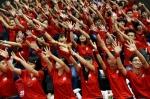 Bảng xếp hạng các đại học ở Việt Nam năm 2014