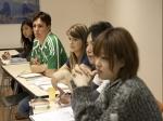 Báo động sự sa sút của giáo dục Pháp