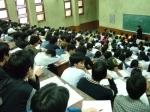 Phân tầng đại học: Nền giáo dục đại học Việt Nam đang ở đâu?