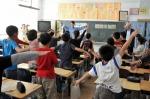 Đào tạo nói tiếng Anh - vấn đề gian nan của giáo dục Nhật Bản