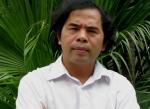Nhà văn Văn Giá: Năm sau có thể đưa Văn vào tuyển sinh ngành y, dược