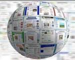 Báo chí - nhà báo và sự hình thành tầng lớp trí thức hiện đại đầu thế kỷ XX
