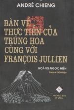 Trung Quốc học ở Việt Nam ngày nay