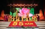 10 sự kiện tiêu biểu của Trường Đại học Văn hóa Hà Nội năm 2014