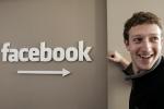 Mark Zuckerberg: Đọc sách nhiều hơn thay vì lướt Facebook