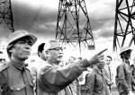 Nguyên Thủ tướng Võ Văn Kiệt đã ra đi