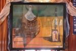Tranh của danh hoạ Picasso xuất hiện ở Việt Nam?