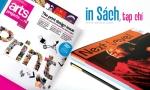 Mã số chuẩn quốc tế cho tạp chí, sách và sự phân loại tạp chí khoa học