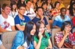 Quốc tế hóa chương trình đào tạo: Đâu là trọng tâm?