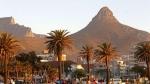 25 thành phố du lịch nổi tiếng thế giới