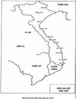Một Việt Nam khác? Vương quốc họ Nguyễn ở thế kỉ 17 và 18