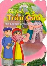 Chủ đề hôn nhân trong truyện cổ tích dưới mắt các nhà folklore Việt Nam