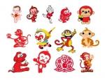Khỉ và hình ảnh khỉ trong đời sống văn hóa