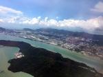 Khám phá đảo ngọc Penang - Malaysia