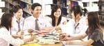 Phát triển đại học ngoài công lập ở Việt Nam ?