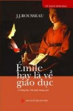 Triết lý giáo dục trong những cuốn sách kinh điển