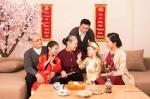 Vai trò của gia đình trong việc giữ gìn, giáo dục đạo đức truyền thống