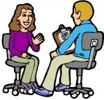 """Sử dụng """"role-play"""" trong dạy kỹ năng nói"""