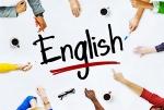 Nghiên cứu các phương tiện liên kết văn bản trong một bài đọc hiểu tiếng Anh chuyên ngành thư viện - thông tin